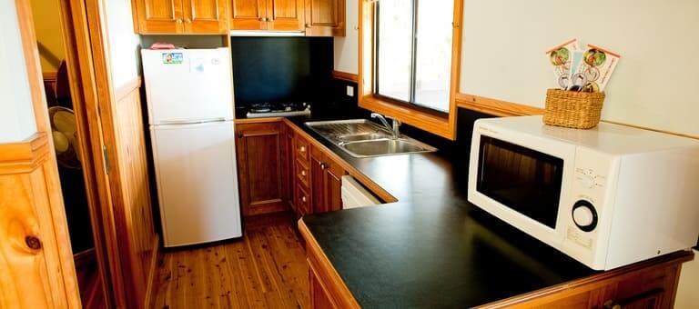 banksia-kitchen