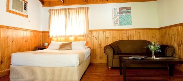 casuarina-bed-and-sofa