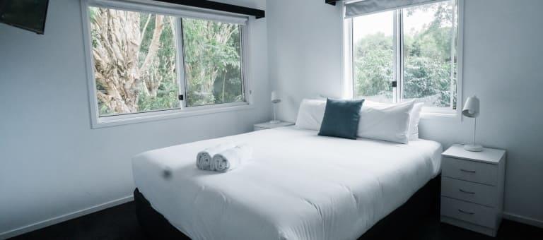 tuckeroo-new-bedroom