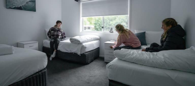 tuckeroo-new-kids-bedroom